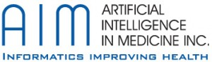 aim_informatics_logo