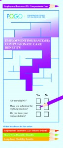 MM Brochure-EI Compassionate Care-2012