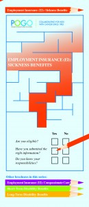 MM Brochure-EI Sickness Benefits-2012