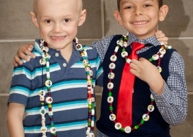 Hamilton_HSSC_Innanen Langlois 2014_Vivid Eye Photography_2 boys with bravery beads_ways header