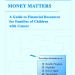 Money Matters Booklet-Cover-Oct 2012