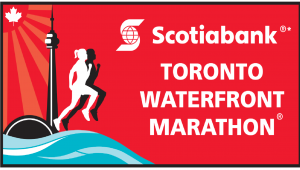 scotiabank_marathon_may2015