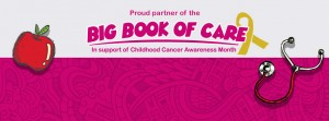 Big Book of Care 2015-Partners