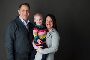 Anstead Family_2017 Wntr CCM Newsltr_28Nov16